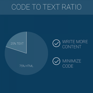 Code_to_text_ratio_FAQ_EN-300x300