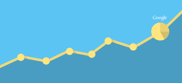 How-to-Master-SEO-with-Google-Analytics-–-Beginners-Guide