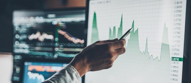 Storbolag-datadriven-marknadsforing