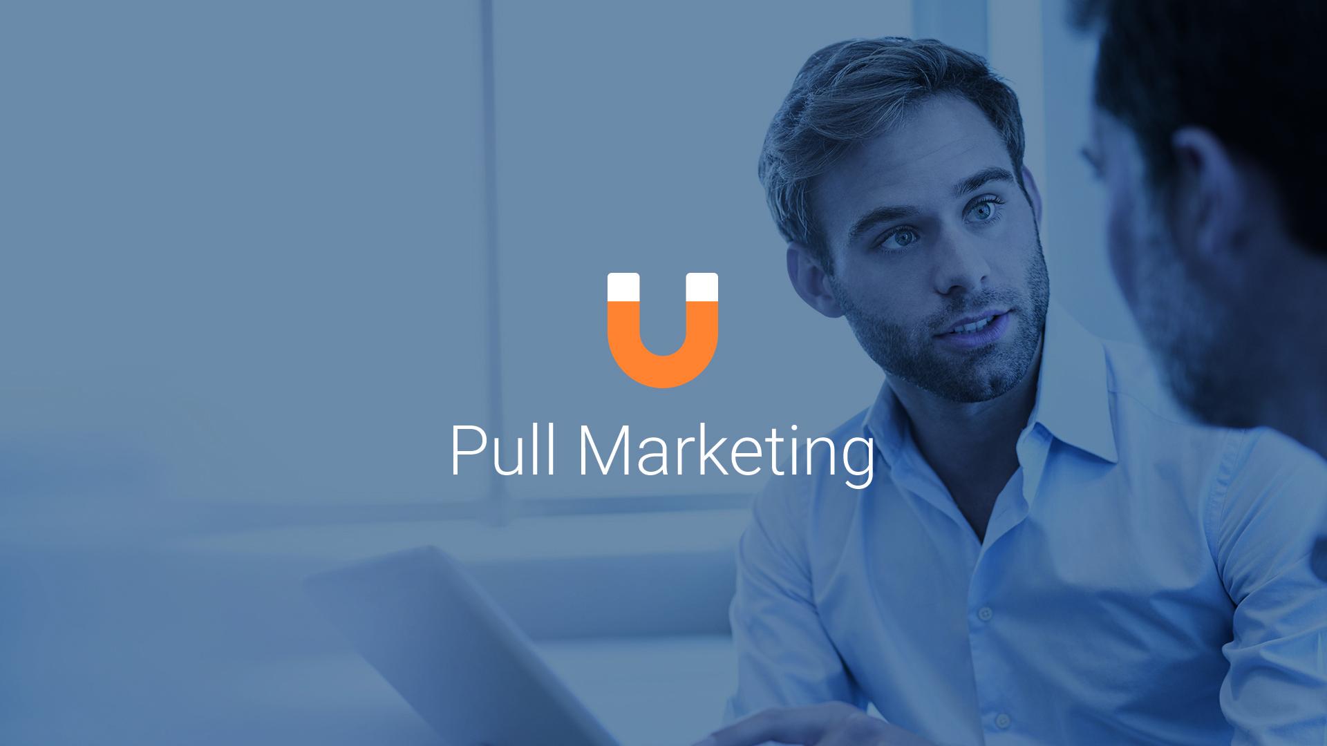 pullmarketing